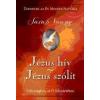 Sarah Young JÉZUS HÍV - JÉZUS SZÓLÍT