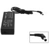 AC 65W OEM laptop töltő 16V/4A centerpin notebook adapter