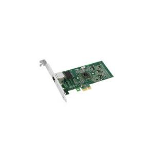 Intel Gigabit Pro/1000 PT (RJ45) Server Adapter - bulk hálózati kártya