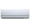 Toshiba RAS-B10N3KVP-E klíma beltéri egység