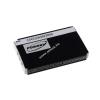 Powery Utángyártott akku Logitech Harmony 880 Pro