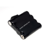 Powery Utángyártott akku Motorola típus  IXNN4002B