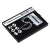 Powery Utángyártott akku SanDisk típus SDAMX4-RBK-G10