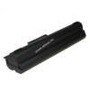 Powery Utángyártott akku Sony VAIO VPC-CW2AHJ 7800mAh fekete
