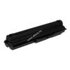 Powery Utángyártott akku Sony VAIO VPC-Z126GG/B 7800mAh fekete