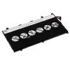 Powery Utángyártott akku Samsung típus SP4960C3B samsung notebook akkumulátor