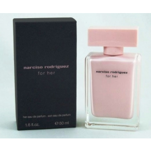 Narciso Rodriguez Narciso Rodriguez Her EDP 50 ml