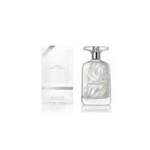 Narciso Rodriguez Essence Iridescent EDP 100 ml