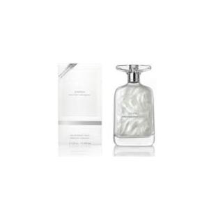 Narciso Rodriguez Essence Iridescent EDP 100 ml