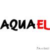 Aquael világítás  60x30