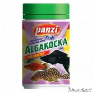 Panzi 150ml algakocka