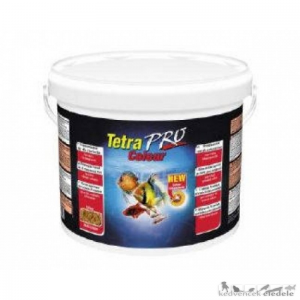 TetraPro Colour 10 L