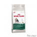 ROYAL CANIN cica OUTDOOR +7 4KG
