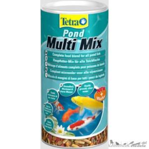 Tetra Pond MultiMix 1 L