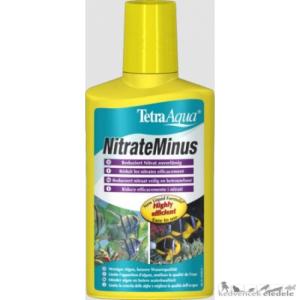 Tetra NitrateMinus 250ml 148659