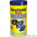 TetraCichlid Sticks 1 L