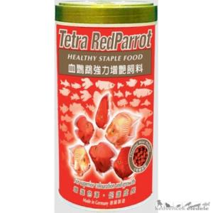 Tetra RedParrot 250 ml