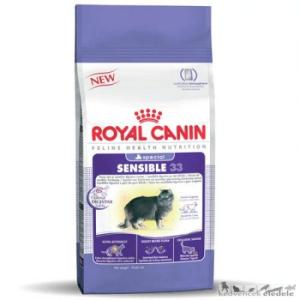 Royal Canin SENSIBLE 15kg