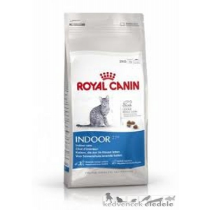ROYAL CANIN cica INDOOR 10kg