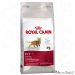 ROYAL CANIN cica FIT32 2kg
