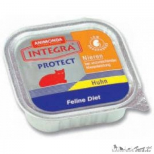 An.integra protect 100g 86641 nieren huhn