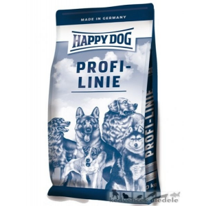 HAPPY DOG Profi Krokette Sportive