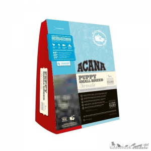 Acana Puppy Small Breed 2,27kg