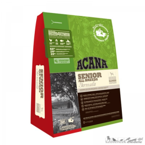 Acana Senior Dog 6,8kg