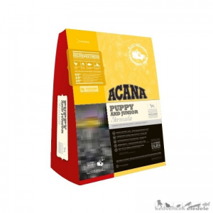 Acana Puppy & Junior 13kg