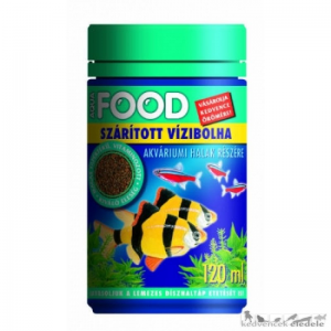Aqua-Food 120ml vizibolha