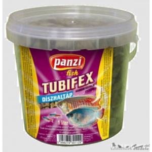 Panzi 1L tubifex