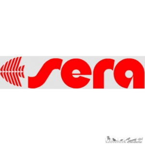 SERA GOLDY 1000ML