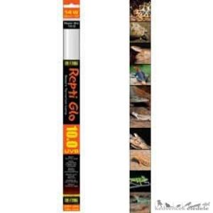 EXO TERRA 2169 Repti Glo 10.0 14W 38cm fénycső