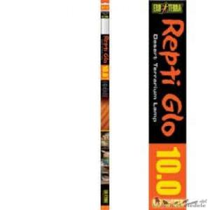 EXO TERRA 2172 Repti Glo 10.0 25W 75cm fénycső