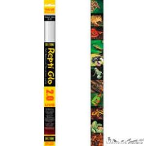 EXO TERRA 2149 Repti Glo 2.0 14W 38cm fénycső