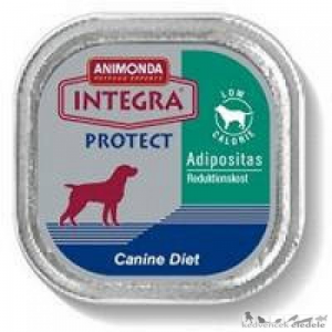 An.integra protect 150g 86580 adipositas