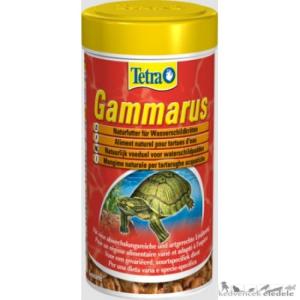 Tetra Reptomin Gammarus 250 ml