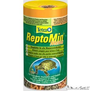 Tetra ReptoMin Menü 250ml