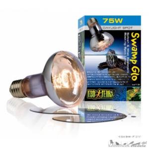 H.EXO-TERRA 3780 Swamp Glo 50W