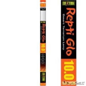 EXO TERRA 2170 Repti Glo 10.0 15W 45cm fénycső
