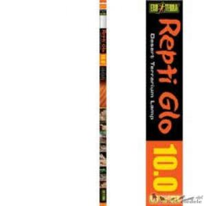 EXO TERRA 2173 Repti Glo 10.0 30W 90cm fénycső