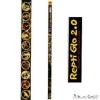 EXO TERRA 2154 Repti Glo 2.0 40W 105cm fénycső