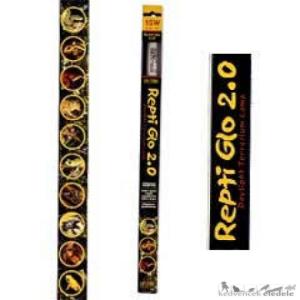 EXO TERRA 2150 Repti Glo 2.0 15W 45cm fénycső