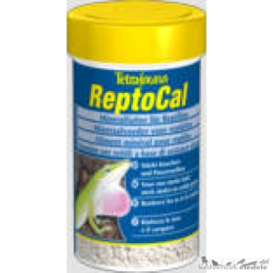 Tetra ReptoCal 100 ml