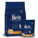 Brit Cat Premium Adult Chicken