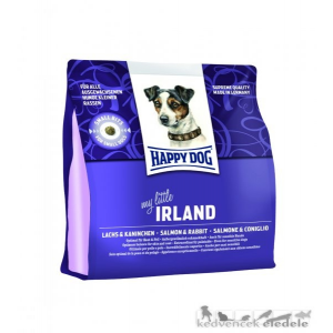 HAPPY DOG Supreme My Little Irland