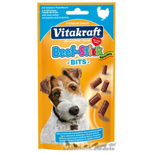 VITAKRAFT Beef Stick Bits