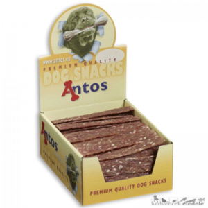 Antos farm flat strips 18cm (100db)