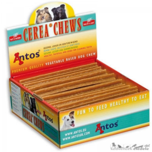 Antos cerea sticks 26cm (50db)