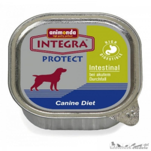 An.integra protect 150g 86593 intestinal